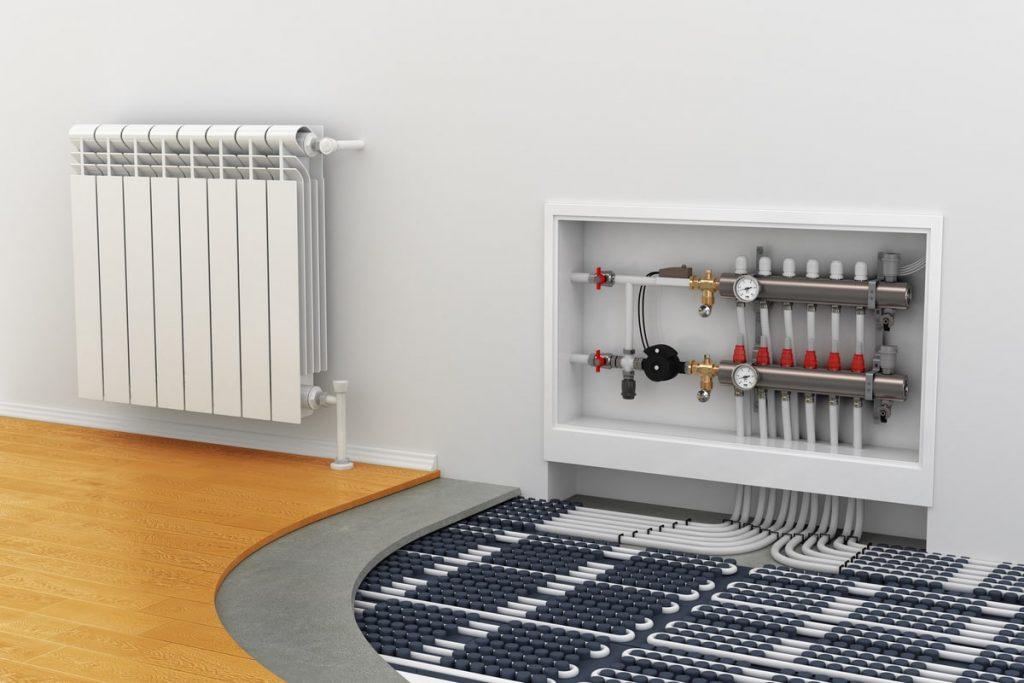Šildymo-sistemos-min